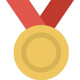 002-medal-1