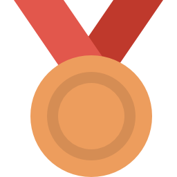 003-bronze-medal